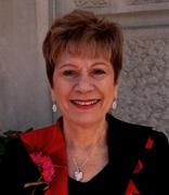 Anita Johnston