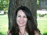 Jennifer L. Furia