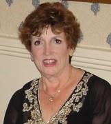 Maggie Cline