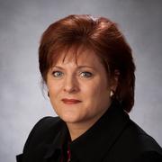Gail Inghram Verbano