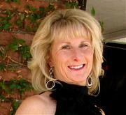 Christine Kirley