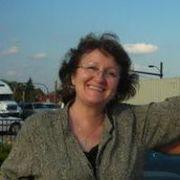 Sue Baker