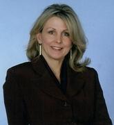 Donna M. Brady