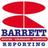 Barrett Reporting