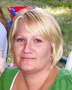 Susan Durkovic