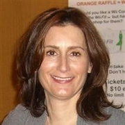 Anne Torreano