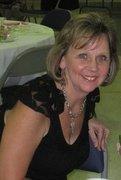 Janet Hoffman