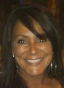 Laura E. Thornsberry