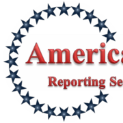 American Reporting Services
