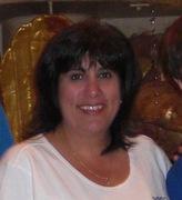 Diane Pessagno