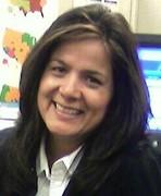 Ruth Formano