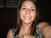 Olivia Guzman