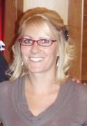 Paige Hutchinson