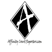 Affinity Court Reporters