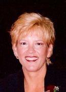 Elizabeth Kavelman