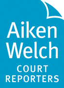 Aiken Welch Court Reporters