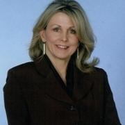 Donna Brady, RPR