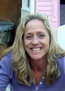Heidi Belton