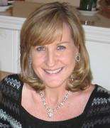 Christine C. Gordon