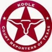 Koole Court Reporters of Texas