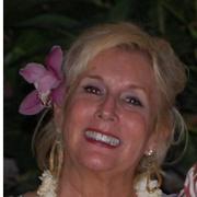 Cathy Houser