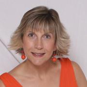 Gina Kessler