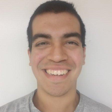 Matthew Villegas