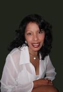 Mirna Figueredo Silva