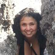 Graciela Zerpa Urbina