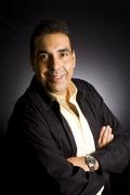 Douglas Morales