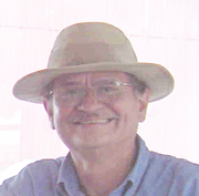 Gordiano P. Brunati