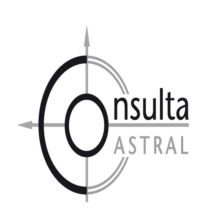 Consulta Astral. La Revista