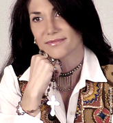 Andrea Caricatto