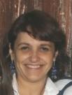 Liliana Noemí Abaca
