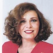 Miriam L. Callegari