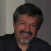 Germán Lancheros Amórtegui