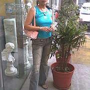 Adriana Griselda Mior