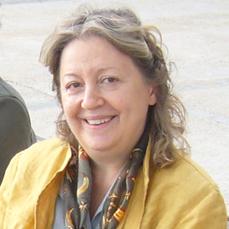 Rosa Solé-Gubianes