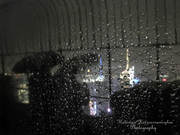 The Empire State Building ( 2 )