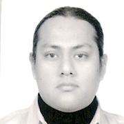 Miguel Angel Martinez E.