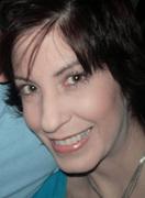 Silvia Helena Salazar