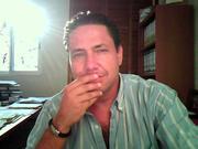 Alejandro Peniche
