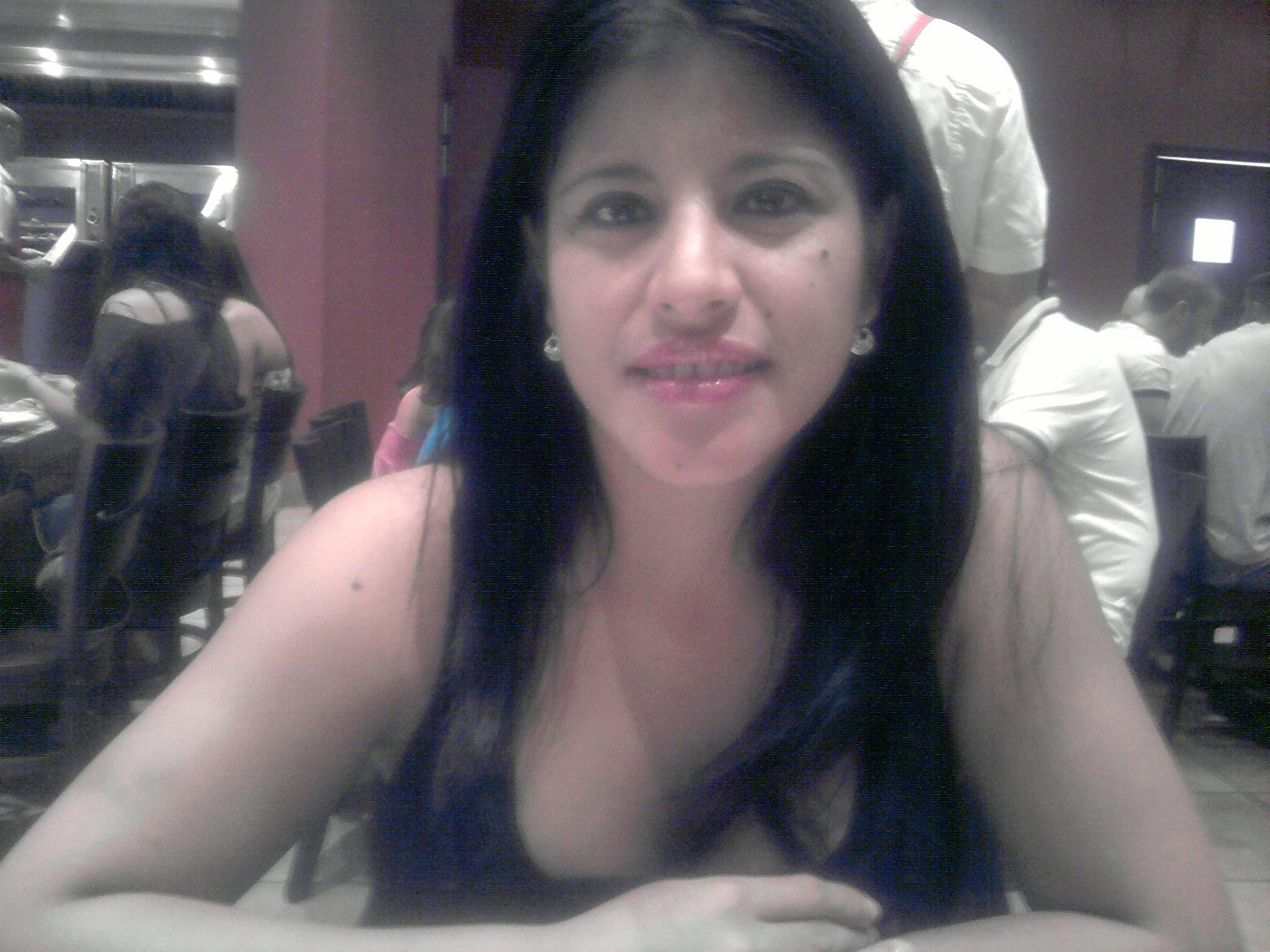 Erika E. Fernandez