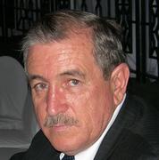 Luis Palau Mejia