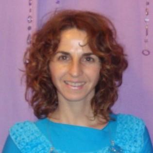 Liliana Slomka