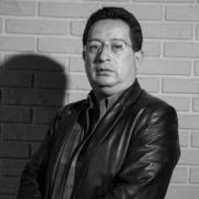 Act. Jorge L. Serrano García