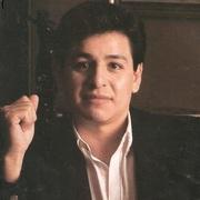 Jose del Pilar Ramirez