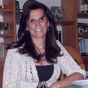 silvia Vazquez