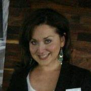 Deyanira Montebello