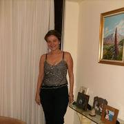 Maria Candelaria Gonzalez P